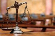 Юридичні послуги у сфері земельного господарства
