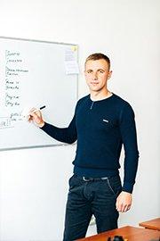 Brenko Ivan