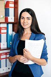 Rigka Olga